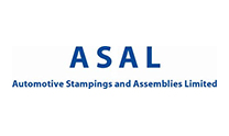 ASAL_(automotive-stampings-and-assemblies-limited)