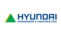 Hyundai_Engineering_&_Construction_logo.jpg