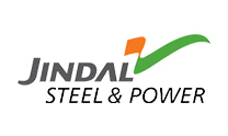 Jindal_steel_&_Power
