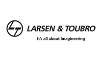 Larsen-&-Toubro-Ltd