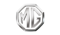 MG_Motors_(Morris-Garrages)