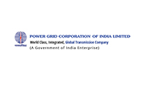 Power_grid_corporation_of_India_limited