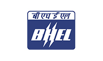 Bharat Heavy Electrical Ltd.