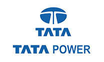 Tata-Power